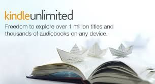 Kindle Unlimited Giveaway!  http://ginadrayer.com/giveaways/new-year/?lucky=139