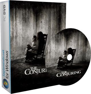 The Conjuring (Korku Seansı) İndir