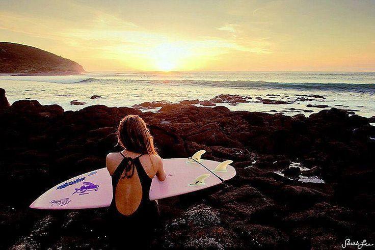 #zimmermangoesto #bali #surfing