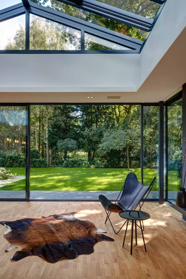 82 best haus images on Pinterest | Architecture, Kitchens and Bar grill