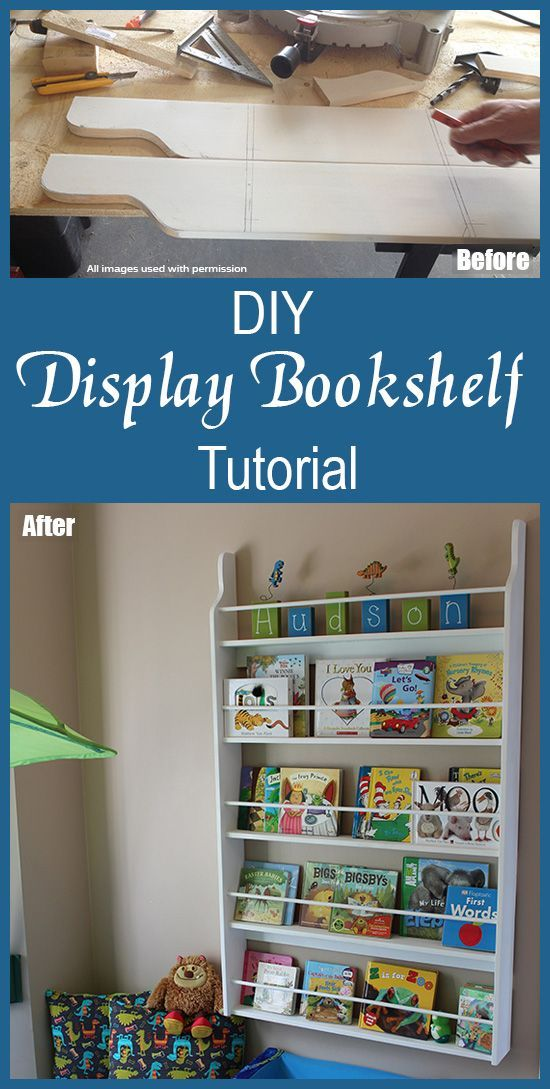 The 113 Best Ideas For Storing Childrenu0027s Books Images On Pinterest |  Classroom Setting, Reading Corners And School