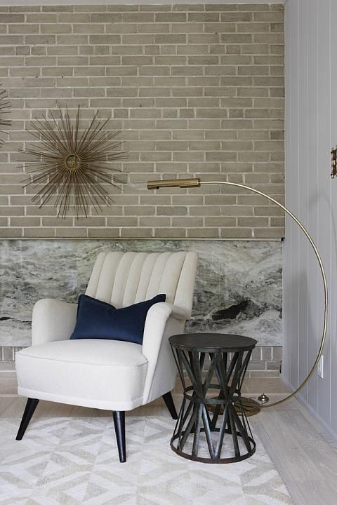 Best 25 sarah 101 ideas on pinterest sarah richardson - Sarah richardson living room ideas ...