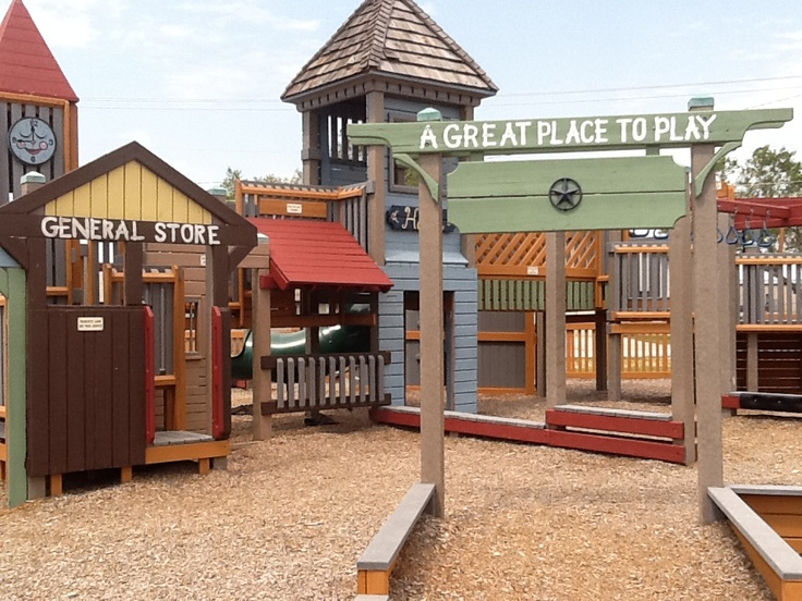 ponder playground - Google Search