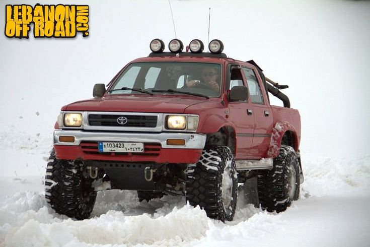 toyota hilux extreme offroad off road pinterest photo galleries photos and toyota hilux. Black Bedroom Furniture Sets. Home Design Ideas