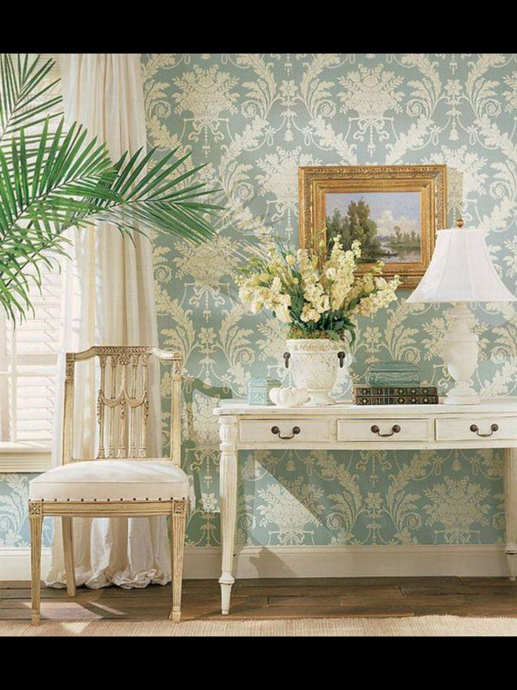 500 best Home Decor 3 images on Pinterest | Home, Bedrooms and ...