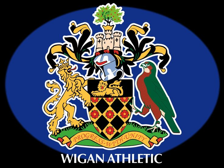 Manchester United Wallpaper Iphone X Pin By Nadia Sammartino Sims On Wigan Wigan Athletic
