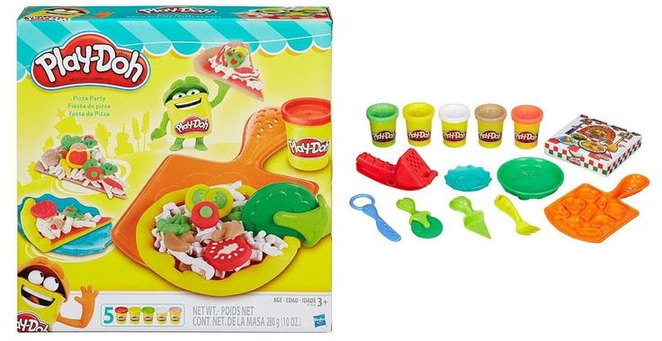 100% FREE!! FREE - RUN - Play-Doh Pizza Party Set! - http://yeswecoupon.com/100-free-free-run-play-doh-pizza-party-set/?Pinterest  #Clearance, #Couponcommunity, #Free, #Freebie, #Freebies, #Freestuff, #Giftideas, #Iloveclearance