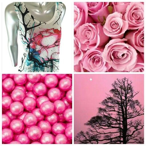 #pink #roses #tops #womens