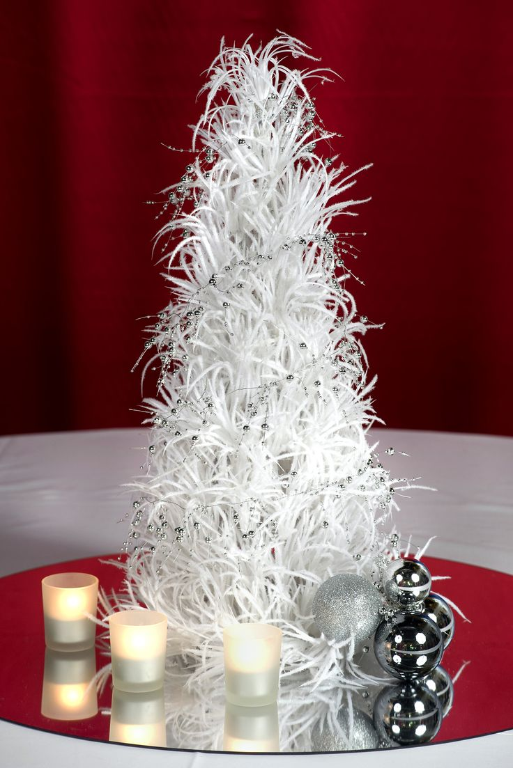Christmas Centrepiece Ideas! Christmas CentrepiecesTree  CenterpiecesChristmas ... Part 60