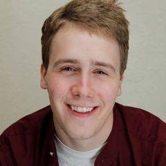 Poynter.org: Benjamin Mullin: Seek to bolster websites, TV stations hire away newspaper journalists