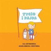 Tycio i Pajda - Nauka czytania : Centrum Metody Krakowskiej