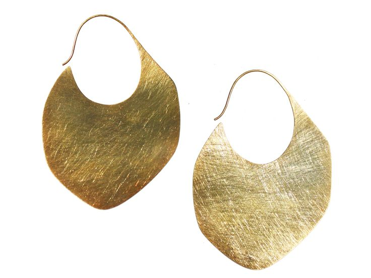 KIRSTEN GOSS TRIBAL CHIC JEWELLERY COLLECTION FOR SPRING/SUMMER 2013