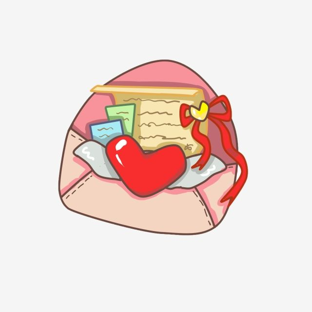Red Heart Shaped Envelope Touching Love Letter Mbe Icon Creative Love Letter Icon Pink Envelope Mbe Icon Png Transparent Clipart Image And Psd File For Free Letter Icon Pink Envelopes