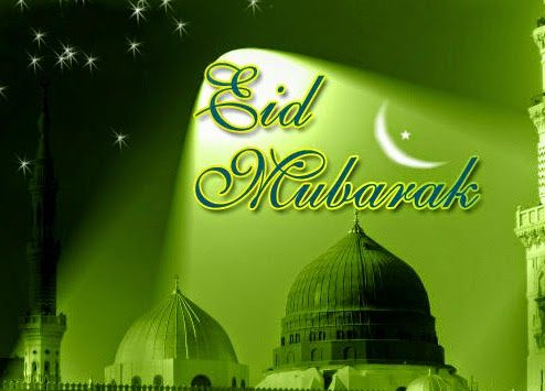 Happy Eid Mubarak 2015 images, Eid Mubarak Wishes images, Happy Eid Mubarak 2015 Greetings images, Happy Eid Mubarak 2015 SMS whatsapp, Happy Eid Mubarak 2015 whatsapp messages Quotes,