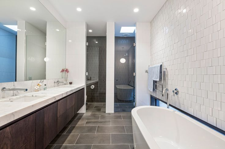 Hawthorn - - Abercromby's Real Estate