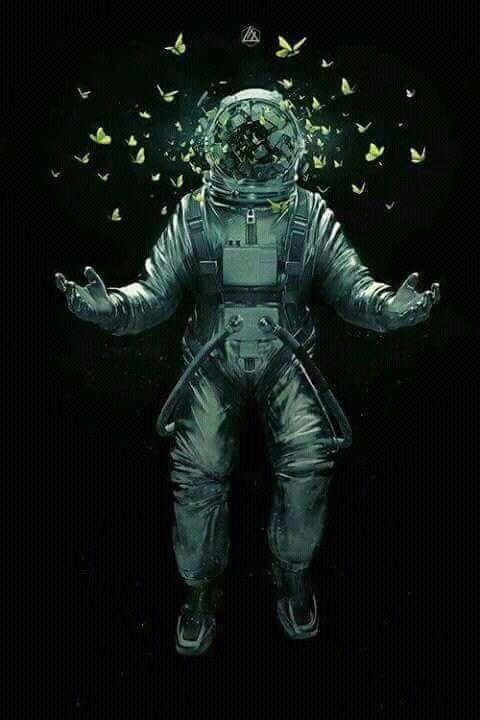 Астронавт-К (2014)