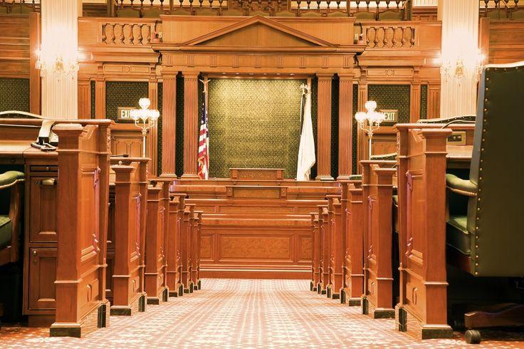 Illinois Employee Sick Leave Act Updates To Add Employer Clarification