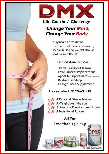 New weight loss challenge that rewards people for their hard work.  Dynamaxx just does that!!!  Compare before you spend your money on those weight loss programs.  www.dynamaxx.com/georgia
