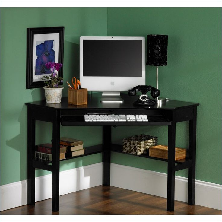62 Best Accessible Desks And Tables Images On Pinterest
