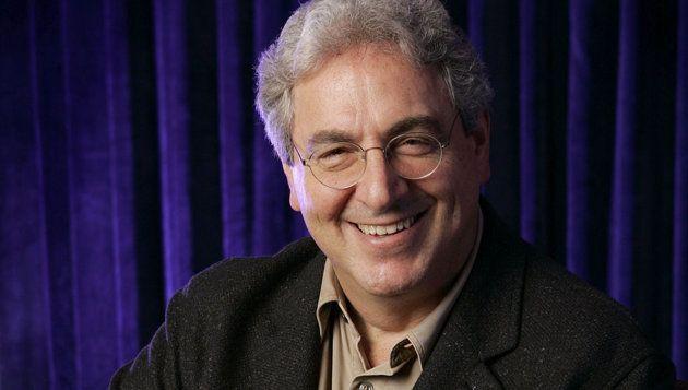 Harold Ramis, Star of 'Ghostbusters,' Director of 'Caddyshack,' Dies at 69 | Yahoo Movies - Yahoo Movies