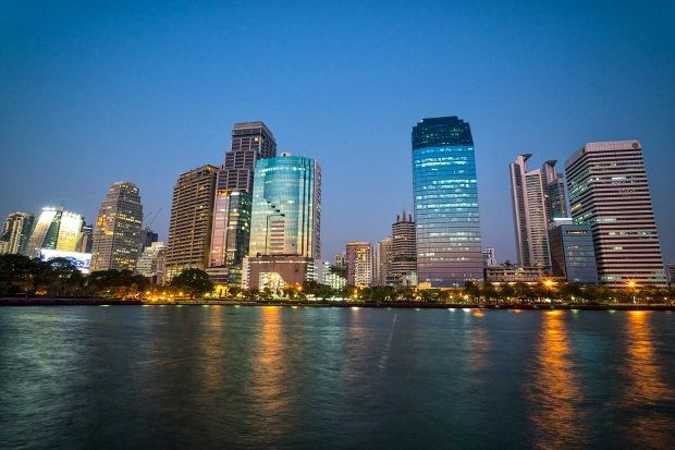 3 Amazing Thailand Resort Experiences - http://www.mscareergirl.com/2016/09/08/3-amazing-thailand-resort-experiences/