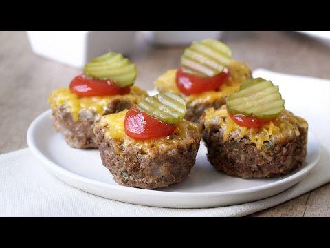 Weight Watchers Meatloaf | Weight Watchers Beef Recipes