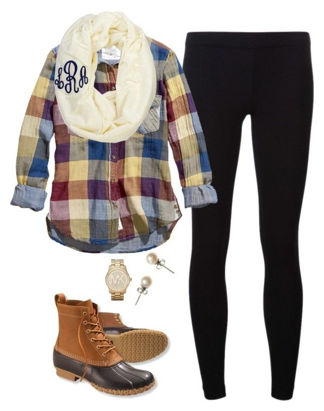 Creative  Duck Boots Outfit On Pinterest  Sperry Duck Shoes Duck Shoes And