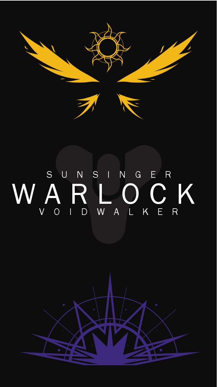 Best 25+ Destiny warlock ideas on Pinterest   Warlock 2 ...