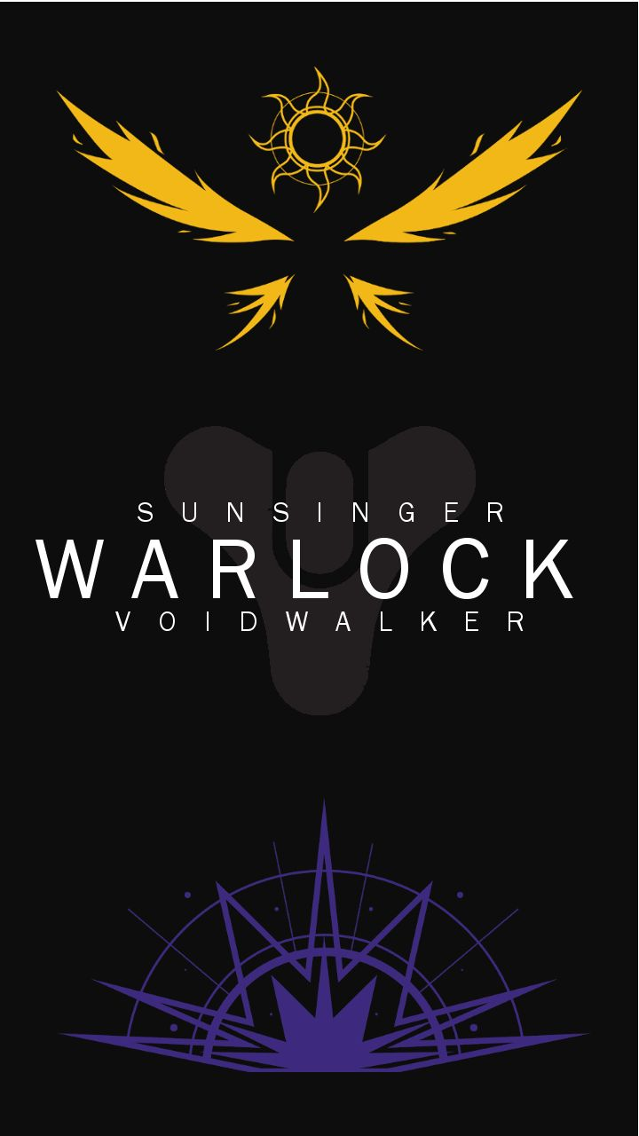 destiny warlock symbol wwwpixsharkcom images
