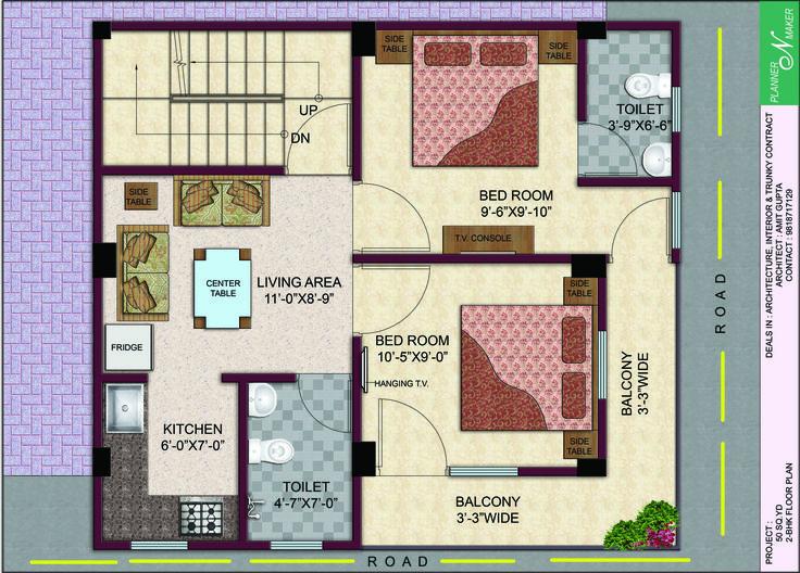 Floor planner app plan creator android apps google play flooring free  floorplan software homebyme full sizeBest 25  Floor planner ideas on Pinterest   Room layout planner  . Room Layout Planner App Android. Home Design Ideas