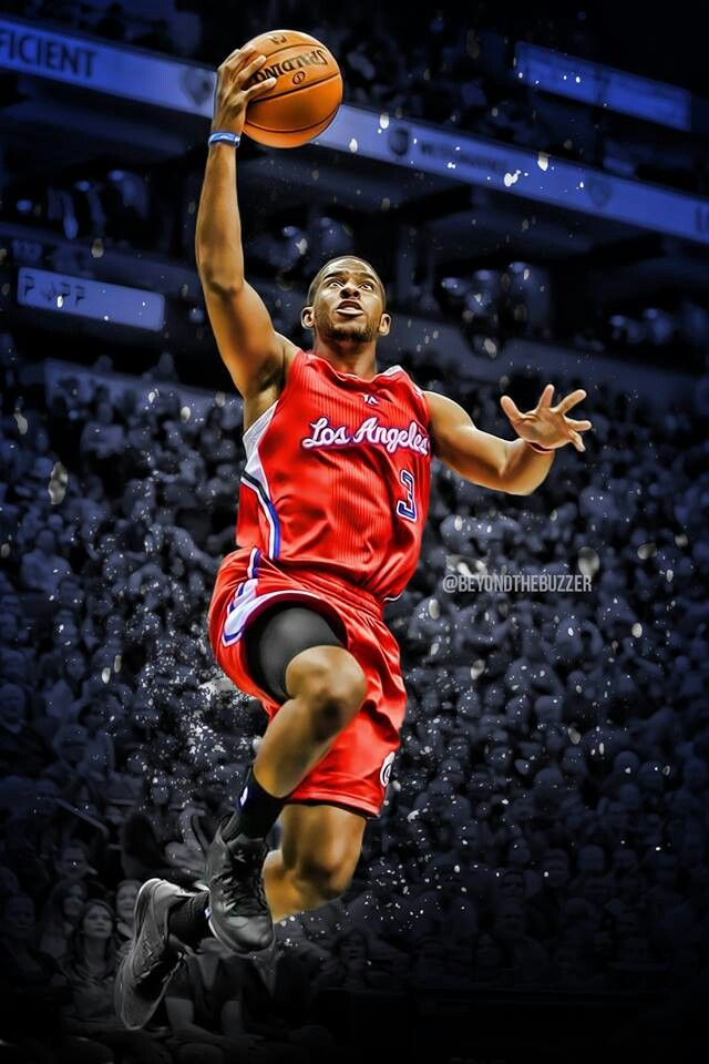 The Man Cave With Chris Paul : Best chris paul images on pinterest houston rockets