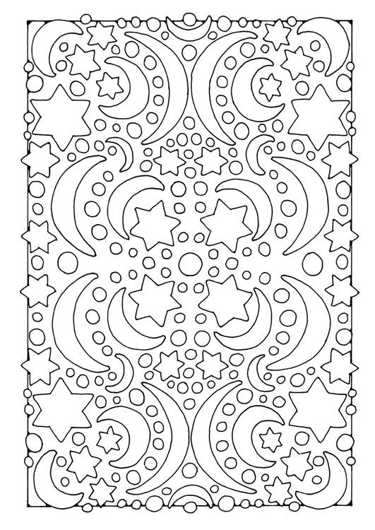 211 best Favorite Coloring Pages images on Pinterest Coloring