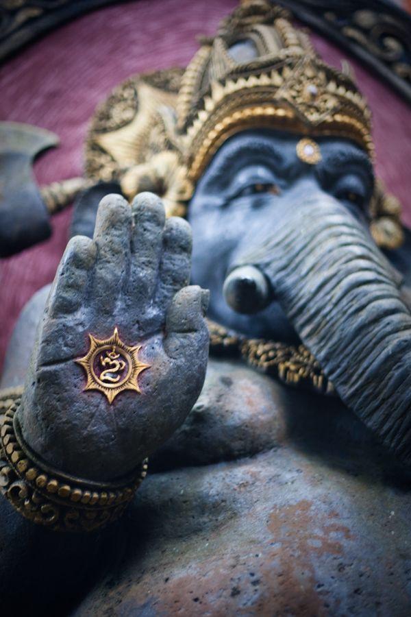 1000 Ideas About Ganesh On Pinterest Ganesha Shri