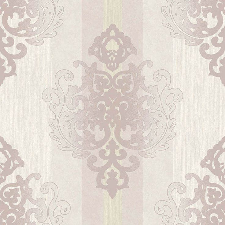 9 best Le papier images on Pinterest Wall papers, Bedroom and - wohnzimmer tapeten braun beige