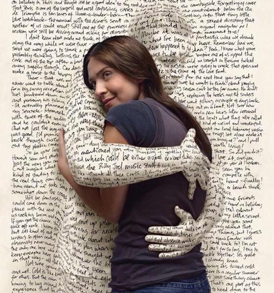 Sending a group hug to all rebels. #booksartusicareportalstonewworlds #lovereading #wepubishgoodbooks pic.twitter.com/rwVJo6Xosa