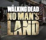 The+Walking+Dead+No+Mans+Land+Tool