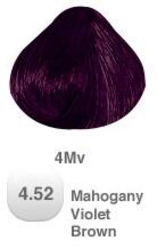 dark plum hair dye - Google Search