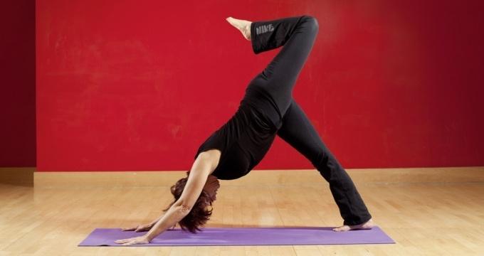 Virgin Active: Yoga Scorpion Sequence: Exerci Boost, Scorpion Sequences, Yoga Scorpion, Healthy Glow, Articles, Ea Stress, Virgin Activities, Exercise Boost, Scorpion Yoga Sequences