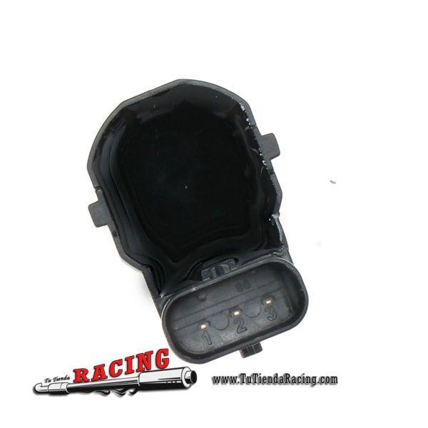 11,4€ - ENVÍO SIEMPRE GRATUITO - Sensor de Aparcamiento PDC Para BMW E60 E61 E66 E83 E90 X3 X5 1 3 5 6 7 Series - TUTIENDARACING