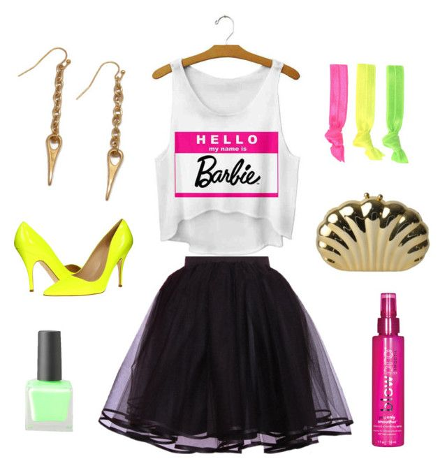 Style dress for party 8o