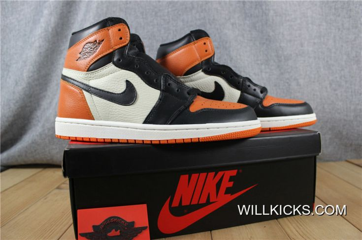 https://www.willkicks.com/2nd-air-jordan-1-shattered-backboards-smooth-leather-new-style.html 2ND AIR JORDAN 1 SHATTERED BACKBOARDS (SMOOTH LEATHER) NEW STYLE : $108.63