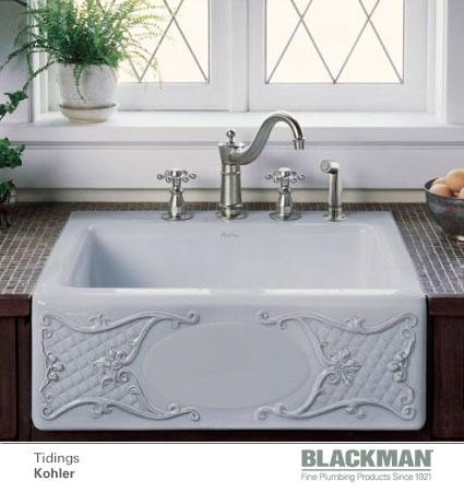 17 Best Images About Kitchen Sinks On Pinterest Google