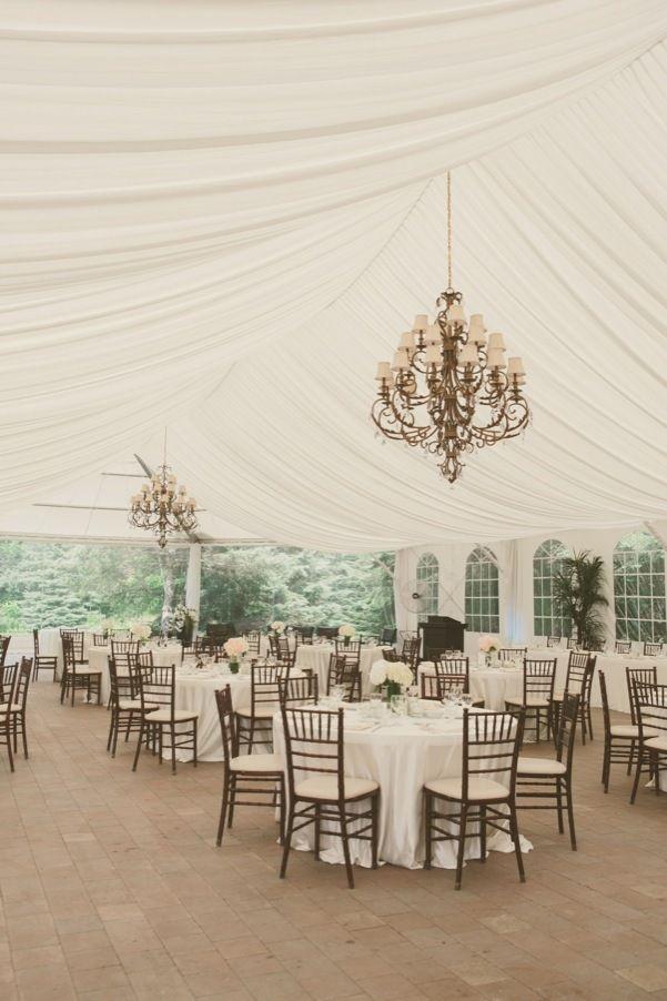 Nestleton Waters Inn Wedding from Mango Studios  Read more - http://www.stylemepretty.com/canada-weddings/2012/11/07/nestleton-waters-inn-wedding-from-mango-studios/