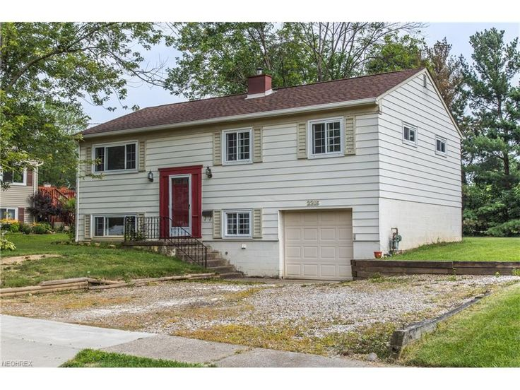 To this well maintained 3 bedroom 2 bath home a