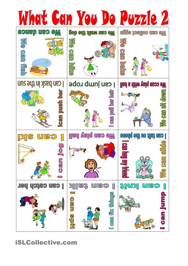 3rd Grade Verb Worksheets