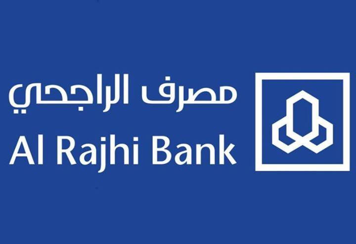 ساما السعودية تغرم مصرف الراجحي 16 مليون ريال بسبب مخالفة تعليمات المؤسسة الإشرافية فرضت مؤسسة النقد العربي السعودي ساما 47 غرا Allianz Logo Logos Allianz