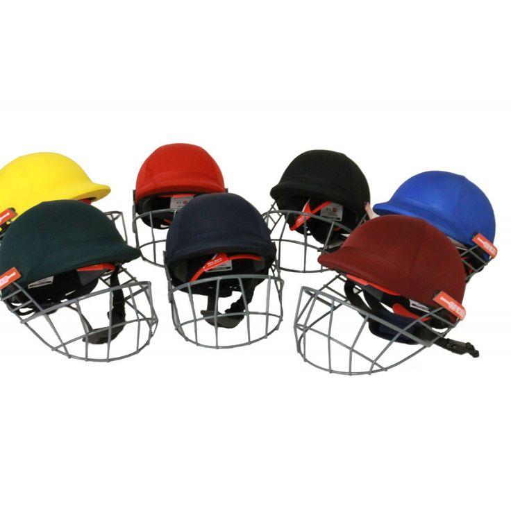 Gray Nicolls Atomic Helmets - 2015 Edition - Tornado Cricket Store