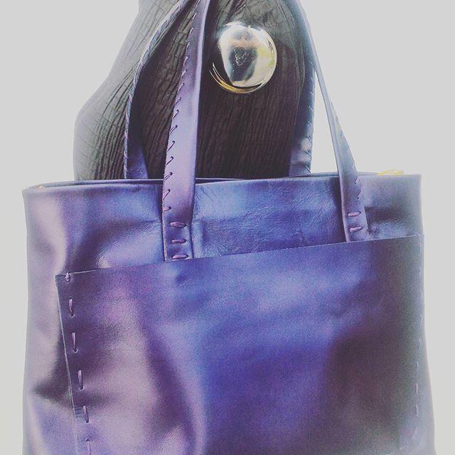 #shopper#bags #fall 2017#fw2017#madeinitaly#handmade