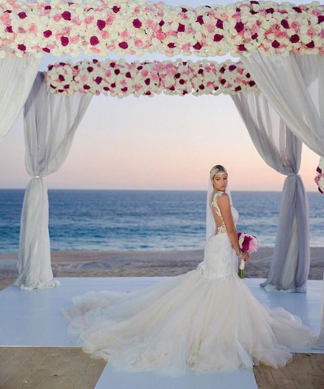 7 best wedding dress images on Pinterest | Barbie blank, Weddings ...