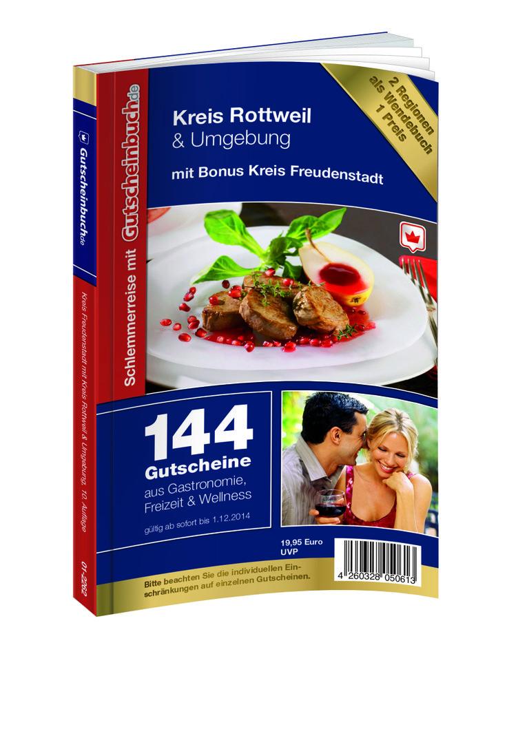 144 Gutscheine - gültig bis 01.12.2014 - Mit Code Pinterest13 Versandkostenfrei und 10 % günstiger: www.gutscheinbuch.de/pinterest